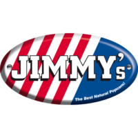JIMMYS-1
